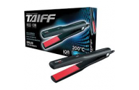 CHAPA TAIFF RED ION BIVOLT ACTION