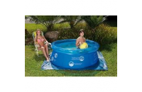 PISCINA MOR SPLASH FUN 1000L